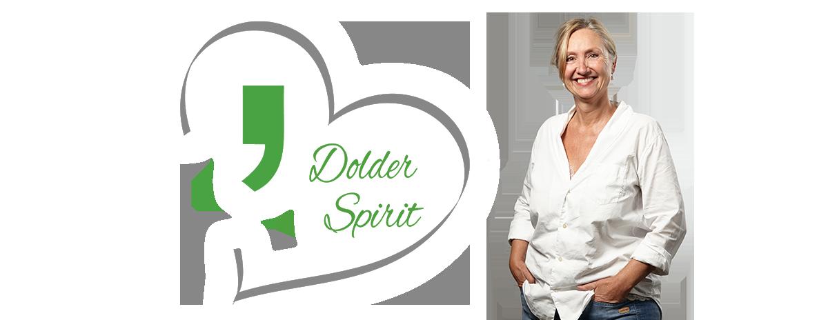 DOLDER SPIRIT<sup>™</sup>